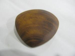 御蔵島の桑の木 1,000円