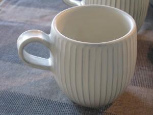 マグカップ 1,500円