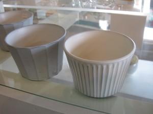 フリーカップ 800円 直径9cm、高さ5.5cm