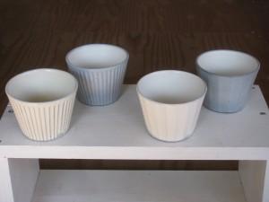 渡辺篤さんのフリーカップ